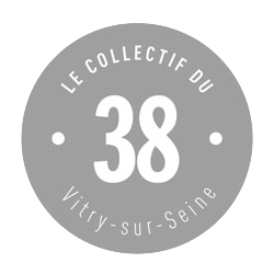 collectif du 38